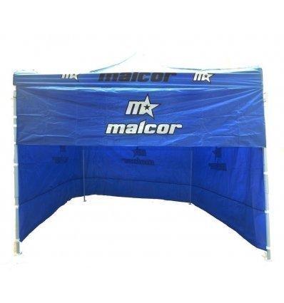 CARPA MALCOR 3X3