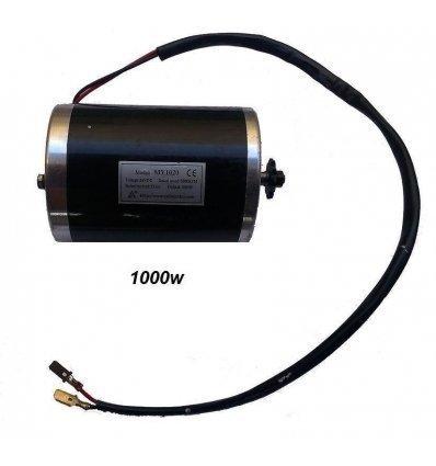 Motor patinete 1000w