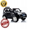 Coche eléctrico niños BMW X5