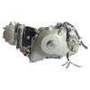 Motor 90cc autmático A / E