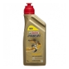 Aceite 2T Castrol power 1 racing