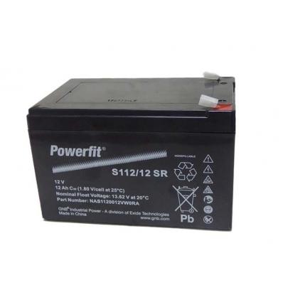 Batería  patinetes eléctricos