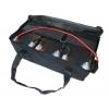 Pack baterias 36v 1000w