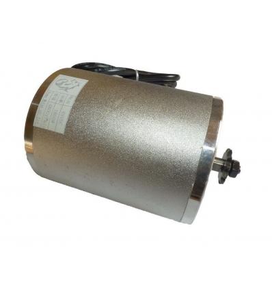 Motor patinete electrico 1800w
