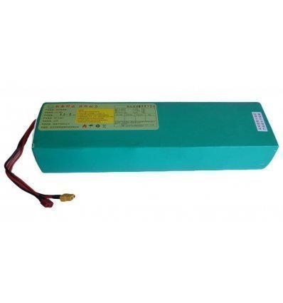 Bateria litio 1000w 48v 13Ah