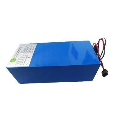 Bateria de litio 36v