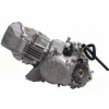 Motor zs190cc 2V sin arranque electrico