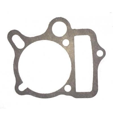 Junta cilindro 125cc 52mm