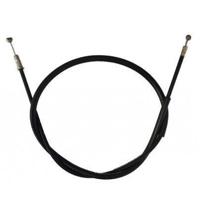 Cable acelerador corto