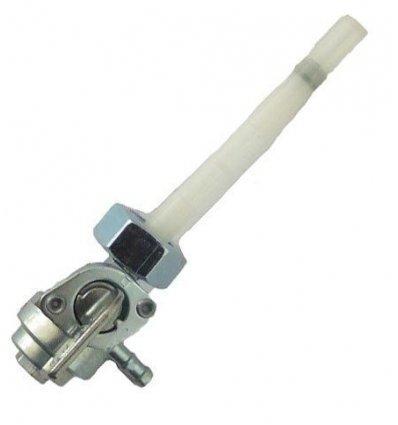 Llave de gasolina hembra 15mm