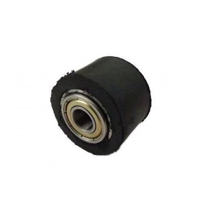 Rodillo tensor 8mm para ktm
