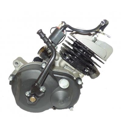 Motor replica franco morini aire