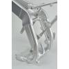 Chasis de aluminio pit bike MALCOR