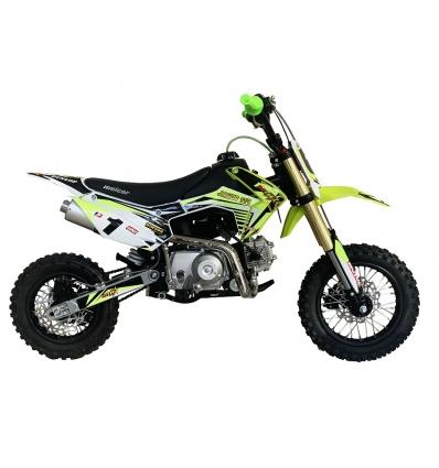 Malcor JUNIOR 110cc 2020