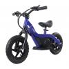 Bicicleta infantil electrica Malcor