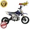 MALCOR XZ2 125cc