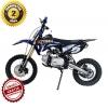 Malcor XM 125cc 17/14