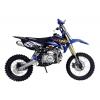 Malcor XM 140cc 17/14