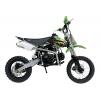 Malcor minicross XZ1 125cc
