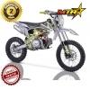 MTR Malcor ENDURO X3 125cc