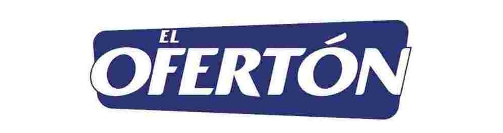 Ofertones